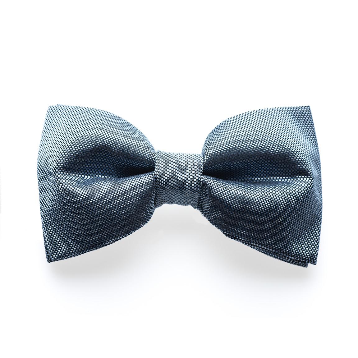 Kingsdale Cornflower - blaue Fliege
