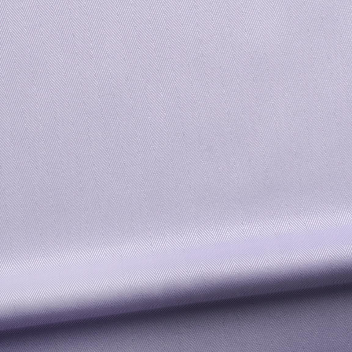 Sardoal, light purple