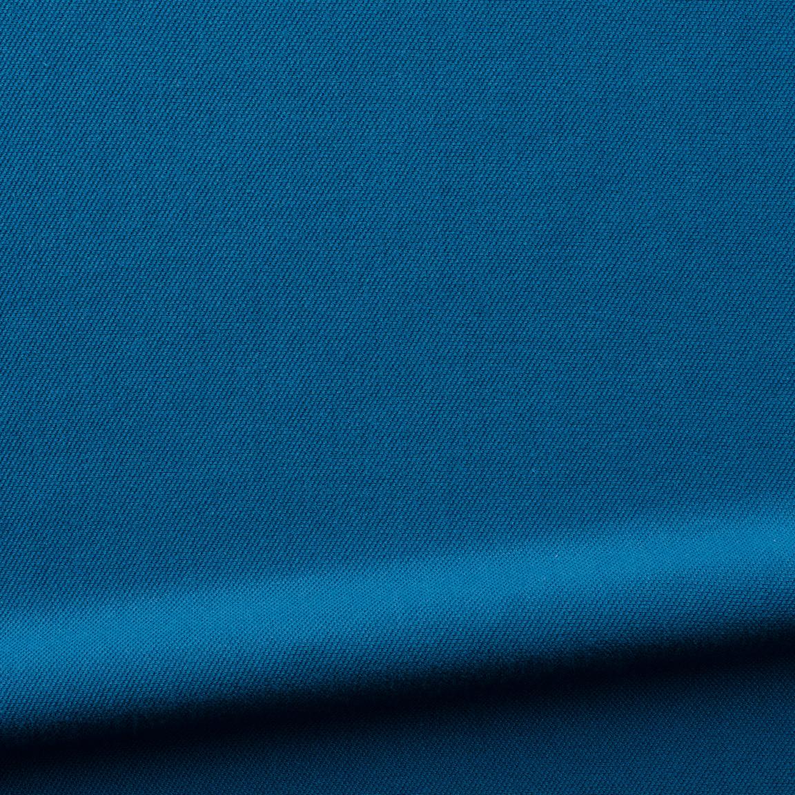 Morrocan Blue