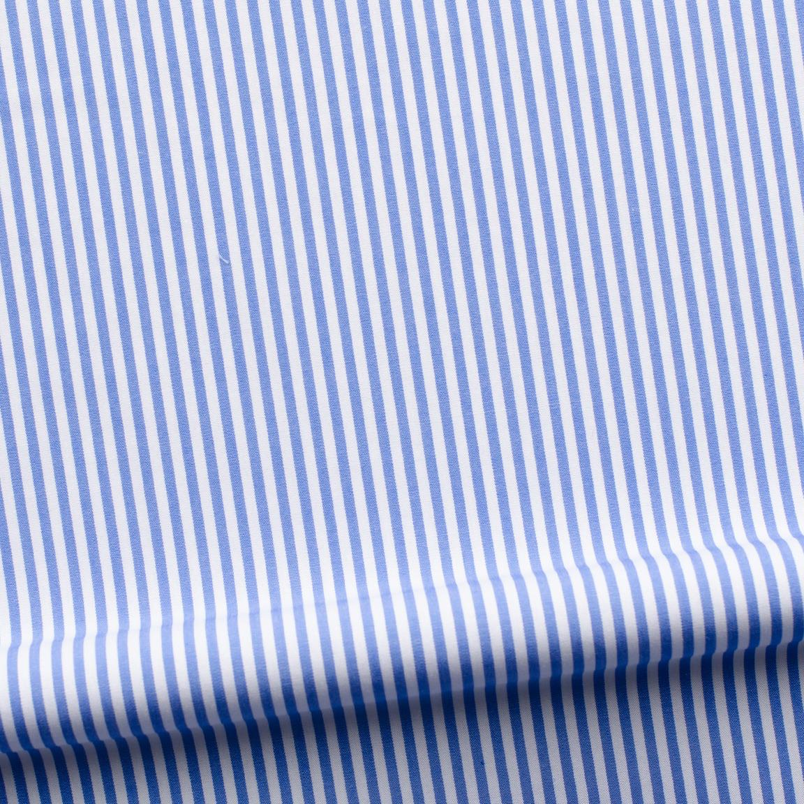 Ternberg, blue