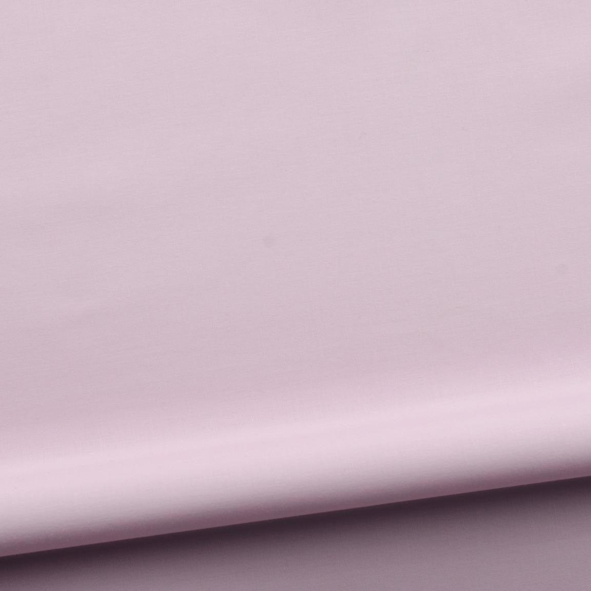 Amadora, pink