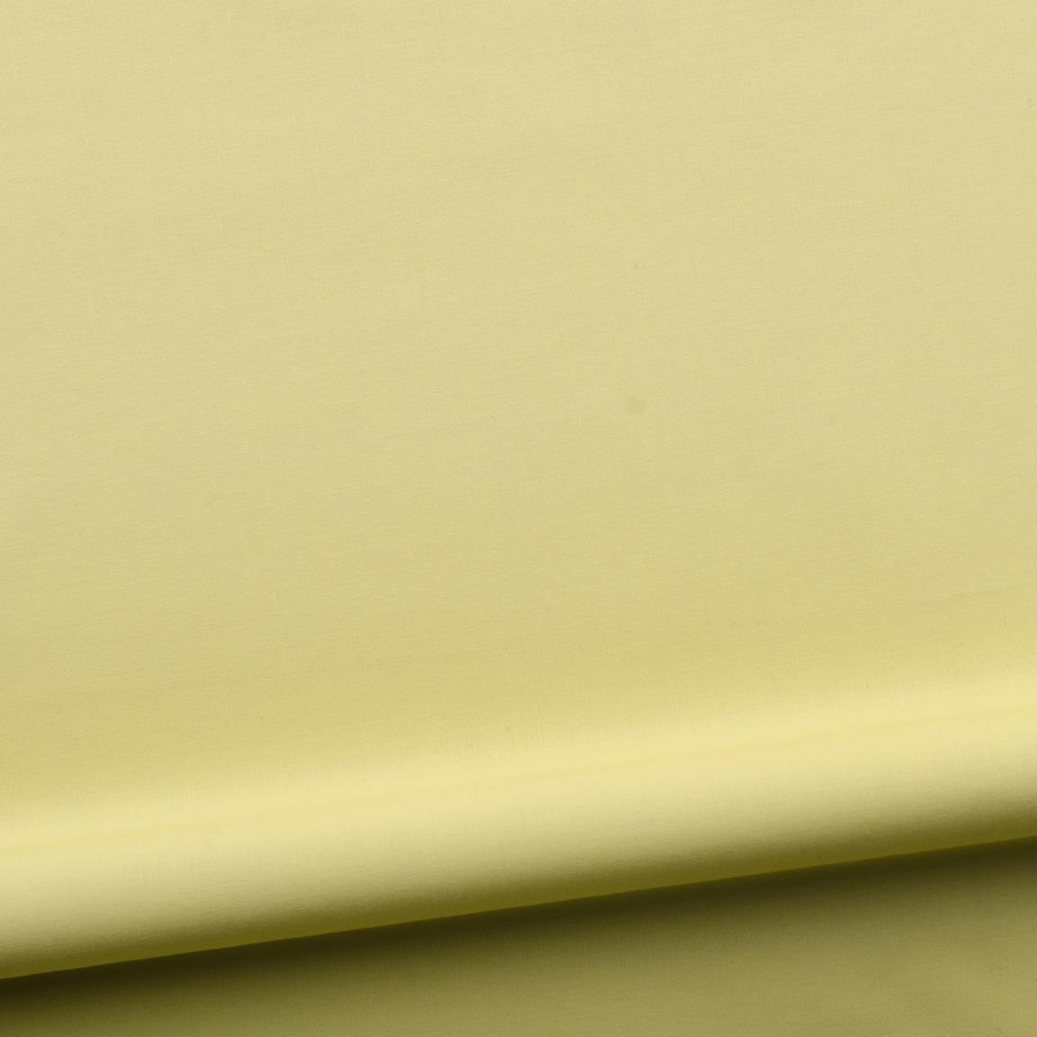 Amadora, yellow