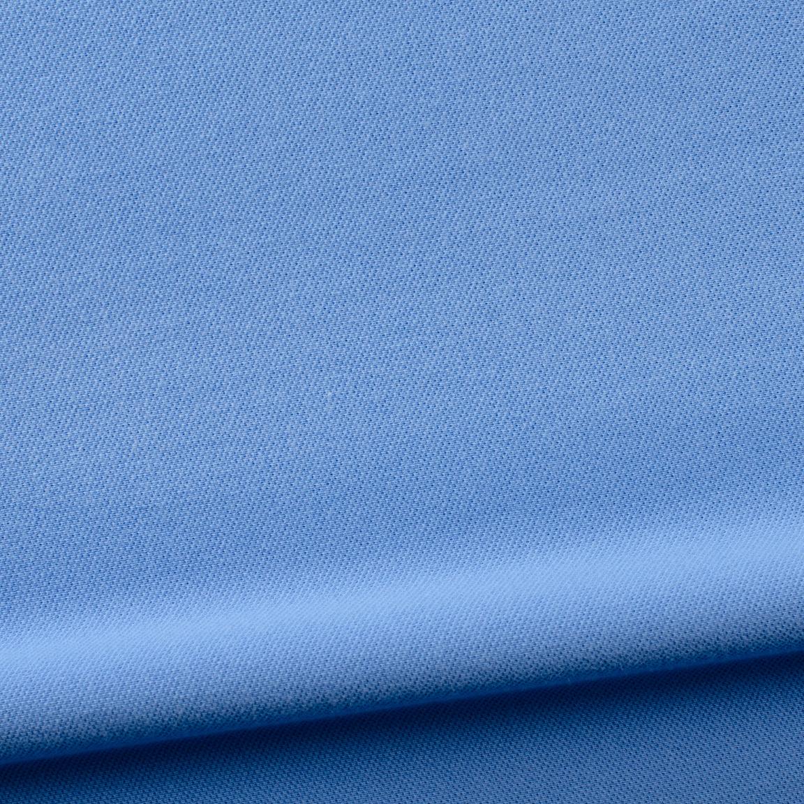 Marina Blue