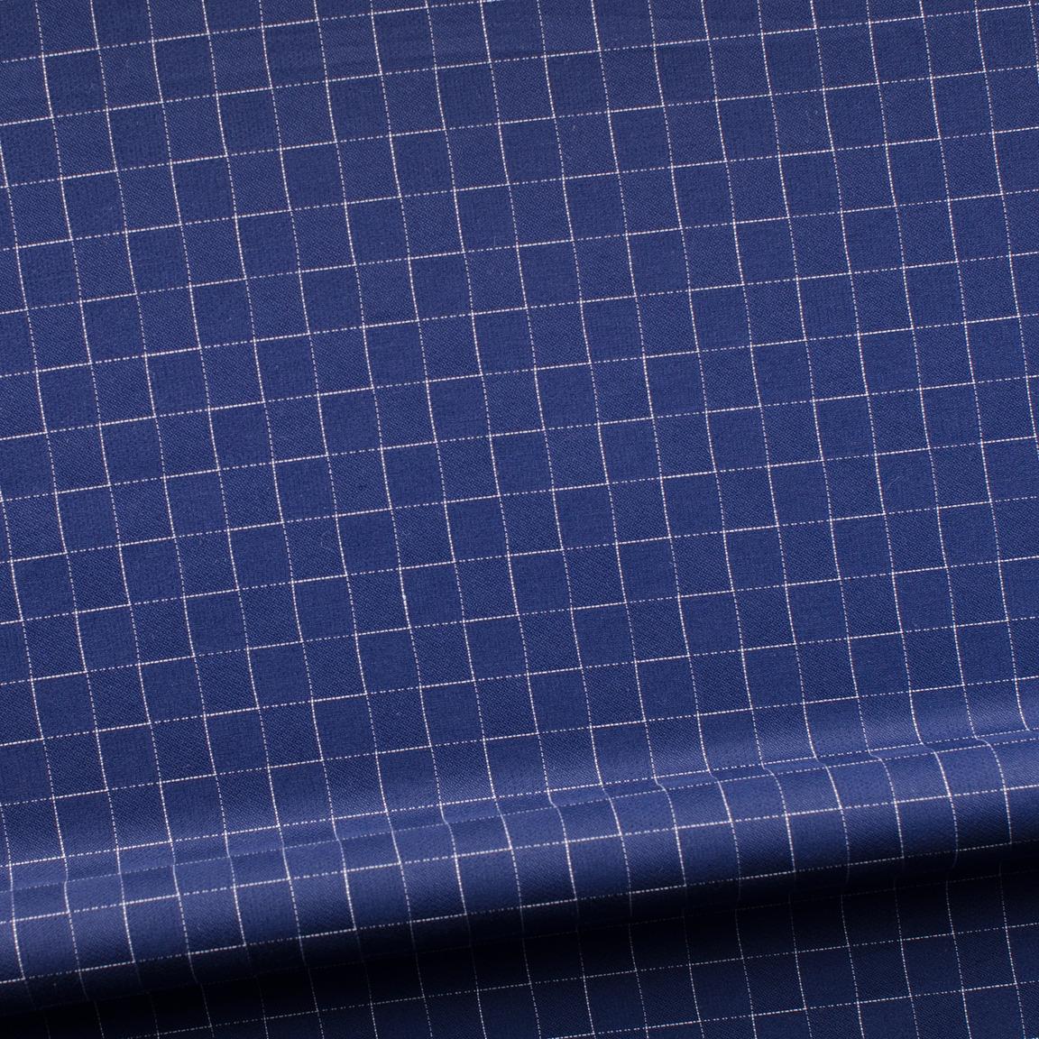 Virano, dark blue