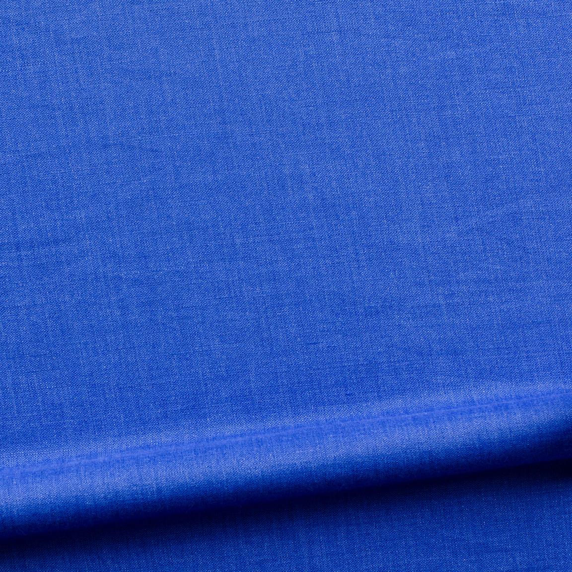 Vichy, blue