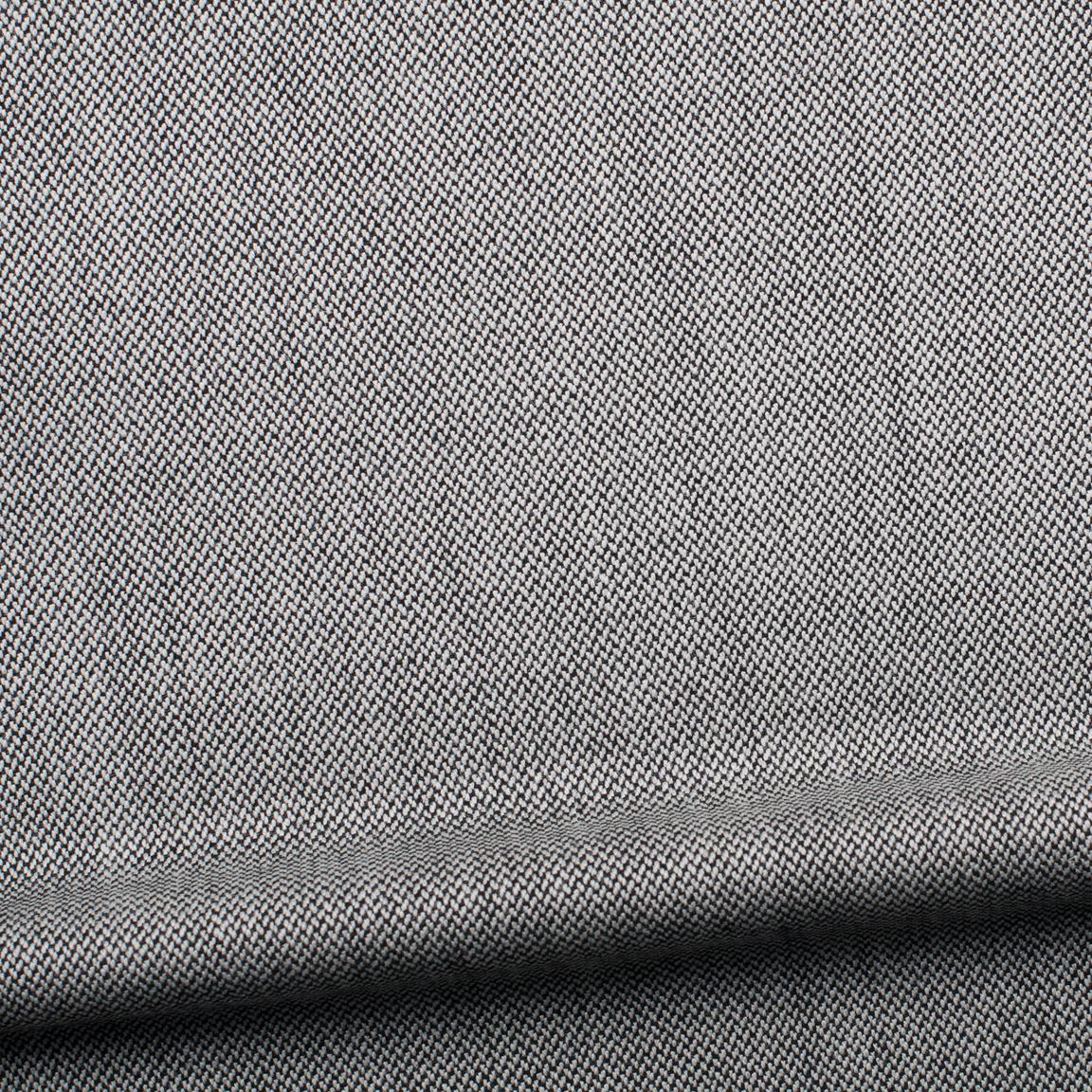 Bowmore, light gray