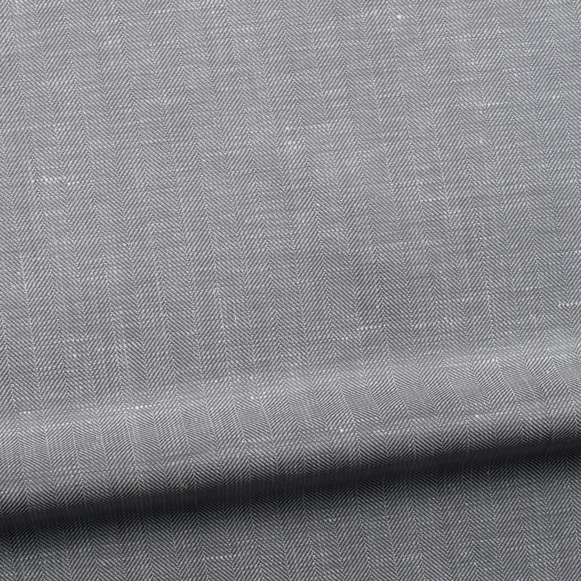 Tilburg, gray
