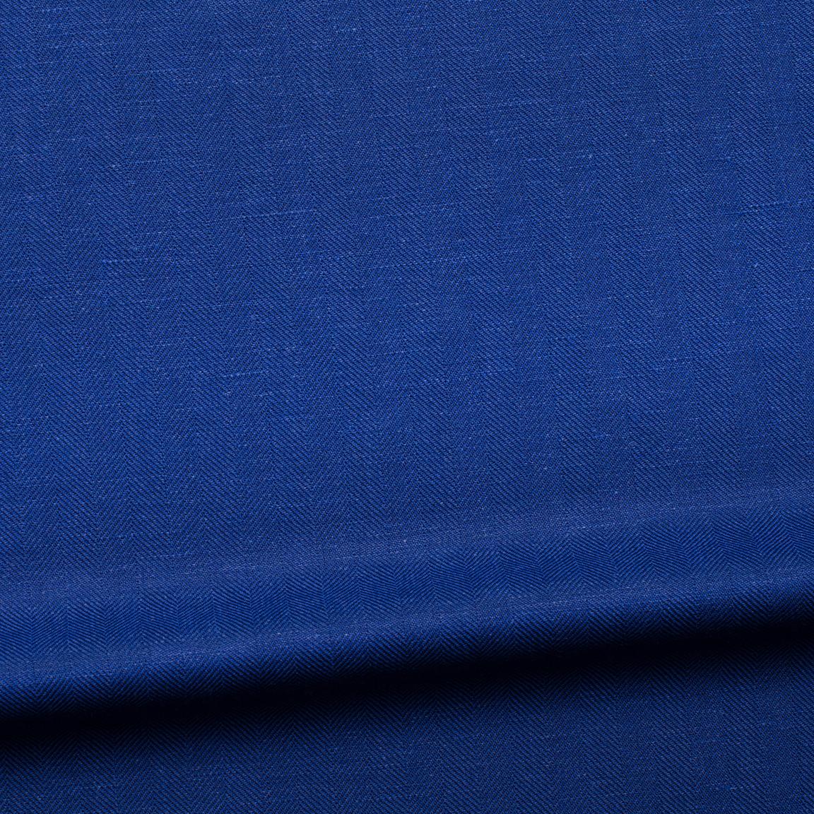 Tilburg, blue