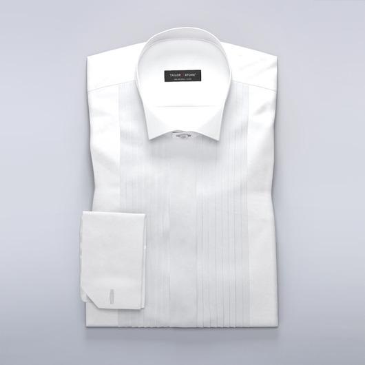 Koszula smokingowa