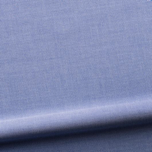 Ramalde, dark blue