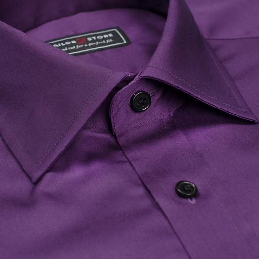 Batalha, dark purple